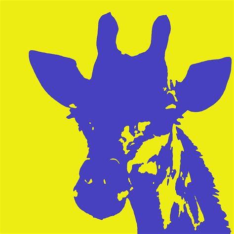 giraffe silhouette clipartioncom