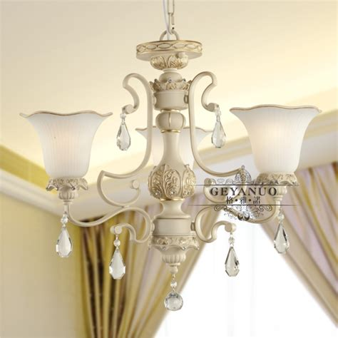 Modern Kitchen Chandelier Chandelier Light White Chandeliers Modern Dinning