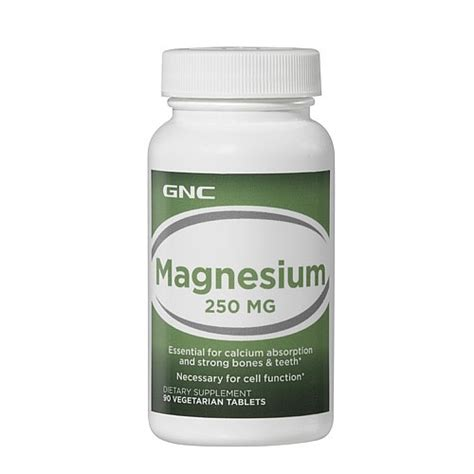Gnc S Daily Calcium Support 90 Tablet gnc magnesium 250 mg 90 vegetarian tablets jet