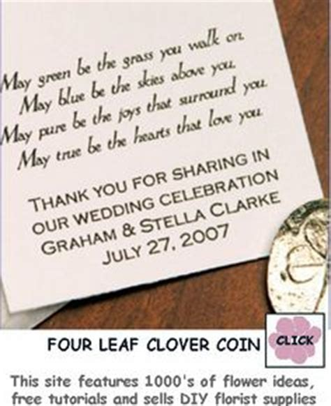 Wedding Blessing Reception Ideas by 1000 Images About Wedding Favors On