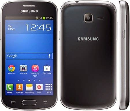 how to upgrade software on samsung galaxy s how to update samsung gt s7582 galaxy s duos 2 firmware