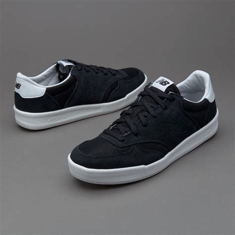 Harga New Balance 368 Black sepatu new balance www imgkid the image kid has it