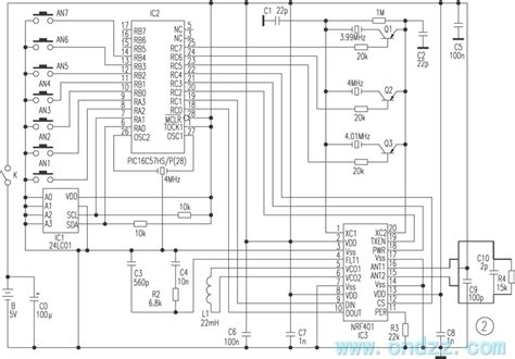 integrated circuit reliability define the reliability of integrated circuit 28 images the effect of nuclear reactions on