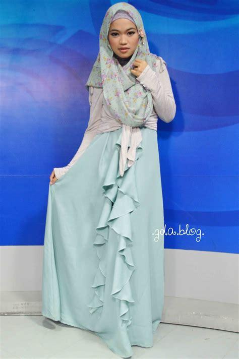 Ghaida 2 Dress gda s by ghaida drapery dress