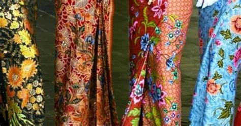 Baju Kebaya Ghost peranakan kebaya sarongs batik style sarongs batik kebaya sarongs kebaya
