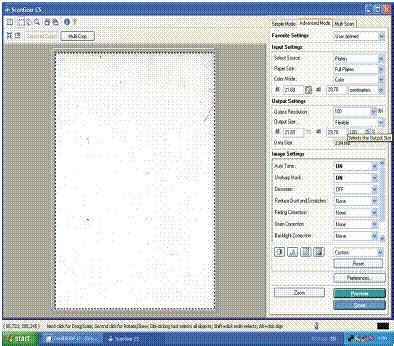 tutorial belajar coreldraw dasar tutorial coreldraw dasar belajar corel bagi pemula