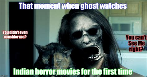 Ghost Meme - ghost meme www pixshark com images galleries with a bite