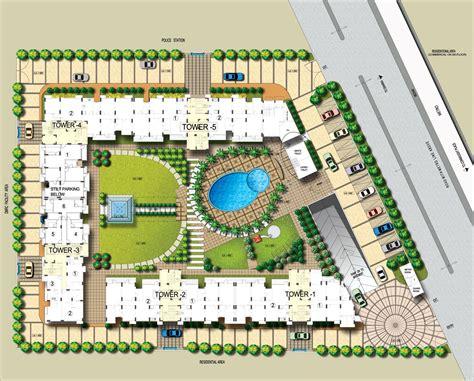 layout plan of new delhi hot properties apartments flats in gurgaon delhi ncr