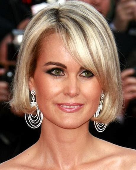 haircuts for thick coarse dry hair short hairstyles for thick coarse hair