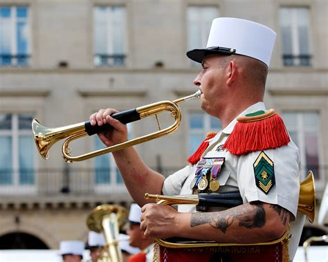 tattoo army bugle call taps bugle calls in other nations 171 taps bugler jari