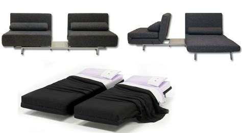 sofa beds mississauga futons mississauga roselawnlutheran