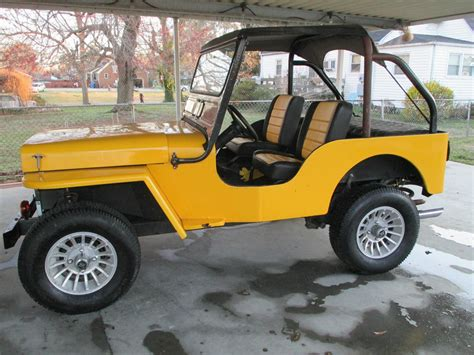 vw jeep veep vw jeep kit bing images