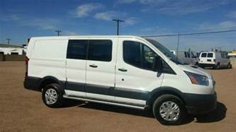 Ford Az Plan Ford Transit 4 Wd 2016 Autos Post