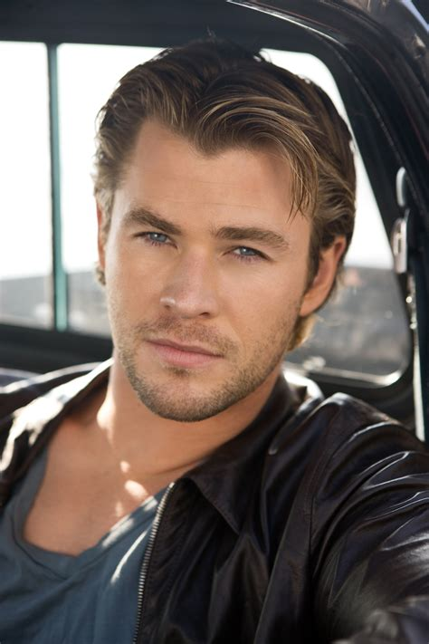 Hemsworth Also Search For Chris Hemsworth Tv Shows Actors Actresses And Everything