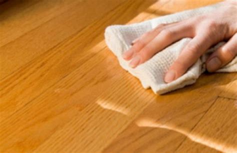 caring for stranded bamboo floors how to clean bamboo floors in the easiest way