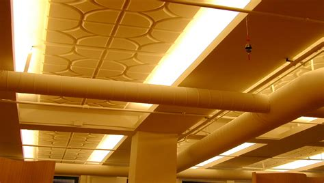 Ceiling Tile Installation Sted Ceiling Tiles Ceiling Tile Installation Drop Ceiling Installation Tips
