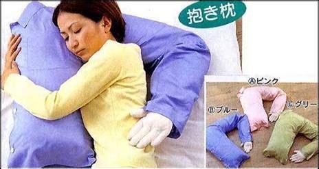 cuscino abbraccio supercalifragili 187 cuscino