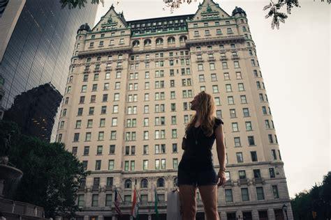 u s road trip re cap week fourteen hershey to new york