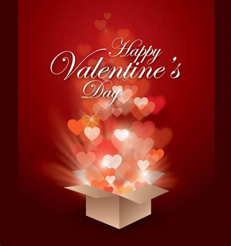 wallpaper animasi valentine free heart vectors creative valentine s day graphics