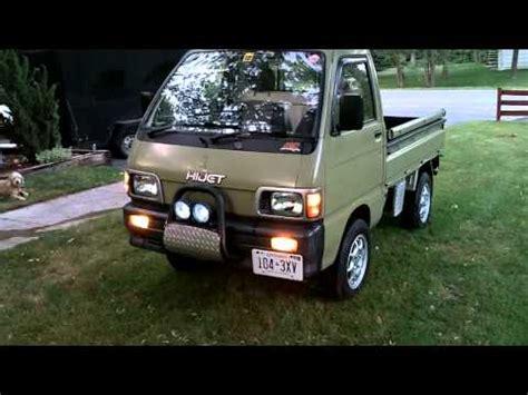 Tutup Delco Daihatsu Hijet55 related