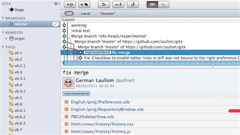 what is the best git gui client for windows kyle cordes git gui clients