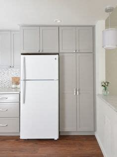 sterling kitchen cabinets 1000 ideas about thomasville cabinets on pinterest mops