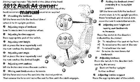 audi a6 owners manual pdf car owners manuals html autos weblog audi a6 owners manual pdf car owners manuals autos weblog