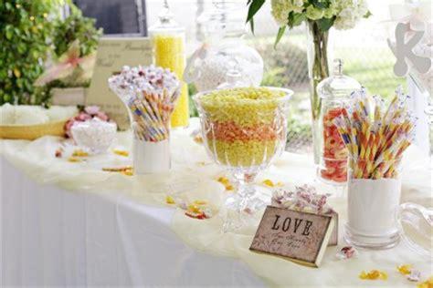 save on wedding cake lds wedding receptions