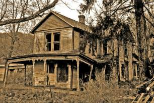 this old house sadly utterly abandoned forgotten homes lis anne harris
