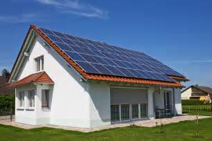 solar panels for the home why every american family needs a solar power system