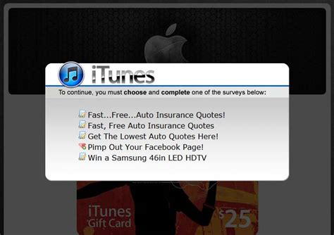 Apple Gift Card Scams - itunes gift card scams lamoureph blog
