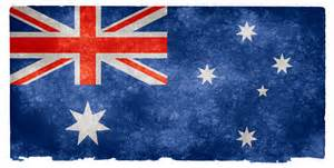 australia flag colors australian flag wallpaper 1 jpg hd wallpapers hd images