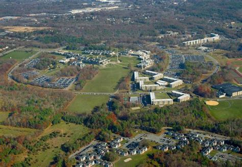 Cheapest Mba In Massachusetts by Top 20 Cheap Master S In Business Administration