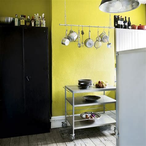 Upcycled Kitchen Ideas Decordemon An Upcycled Apartment
