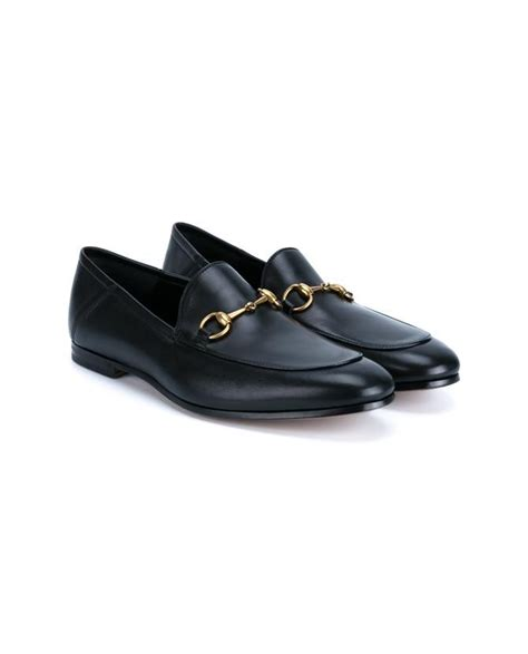 Sepatu Versace Brown By Myshoeid gucci horsebit leather loafers gucci shoes flats