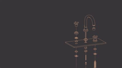 rubinetti di lusso rubinetti di lusso per bagno e cucina rubinetteria