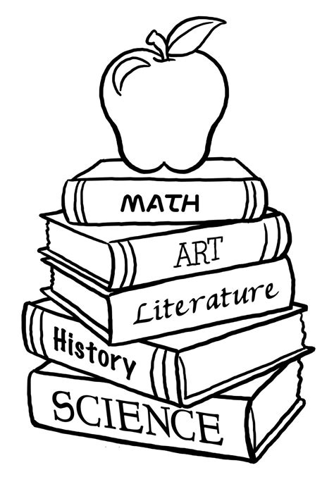 coloring pages elementary school coloring pages for elementary school kids free loving