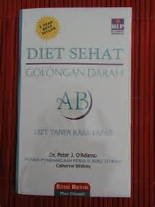 Diet Sehat kesehatan umum page 2