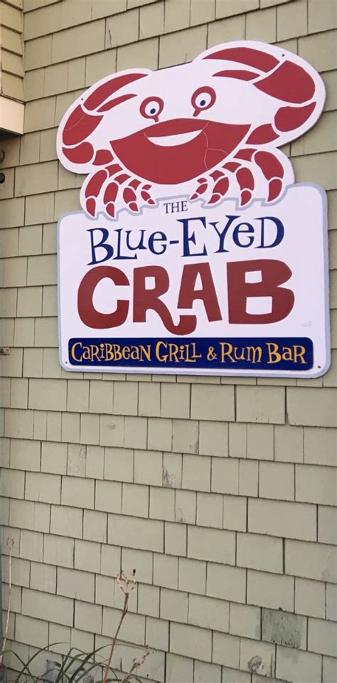 blue eyed crab plymouth menu blue eyed crab grille and bar plymouth menu prices