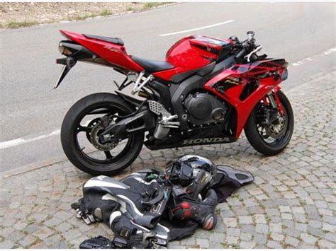Unfall Motorrad B 307 by Motorradunfall Auf B307 Zwischen Schleching Und K 246 Ssen Am