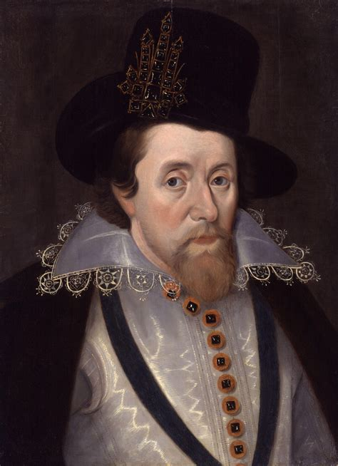 vi wikipedia file king james i of england and vi of scotland by john de