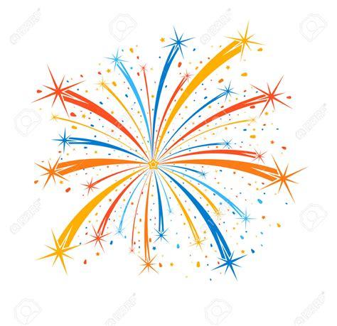 fuochi d artificio clipart fireworks clipart colorful firework pencil and in color