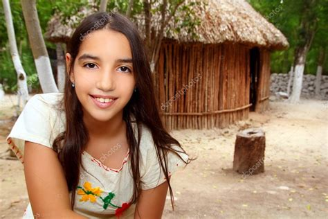 latin teen models jacety54 blogcu com mexican indian mayan latin girl in jungle cabin house