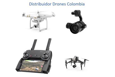 drones bogota venta picture  drone