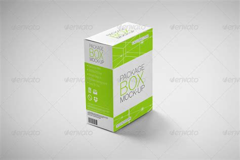25 eye catching package mockup psd graphic cloud