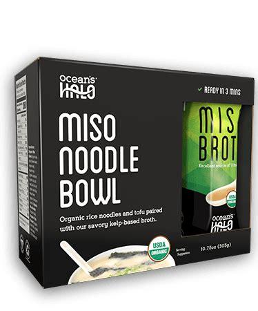 noodle bowls archives oceans halo
