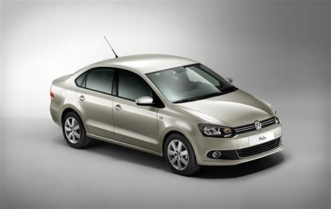polo volkswagen sedan is buying the volkswagen polo ckd sensible yahoo news