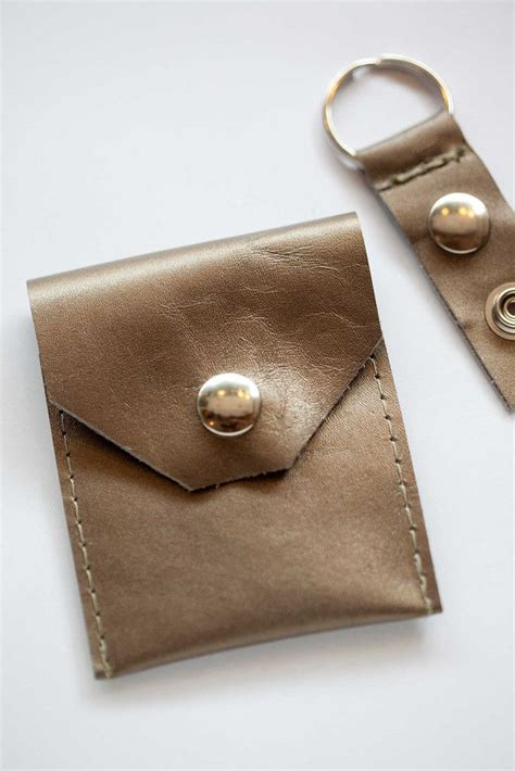 Handmade Portland - 17 best images about kurier handmade leather bags from