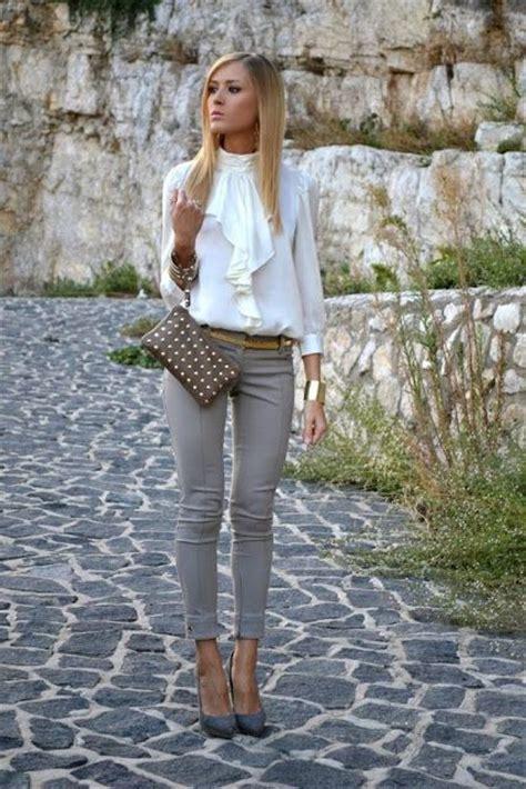 pinterest trends spring sale http goo gl g0joub women s business