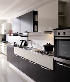 Contemporary Style Kitchen Cabinets Modern Kitchens Photos Best Home Decoration World Class